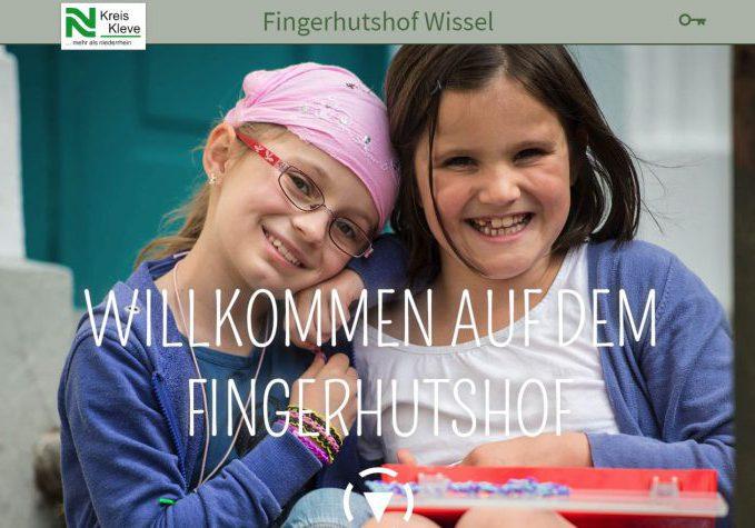 fingerhutshof-1