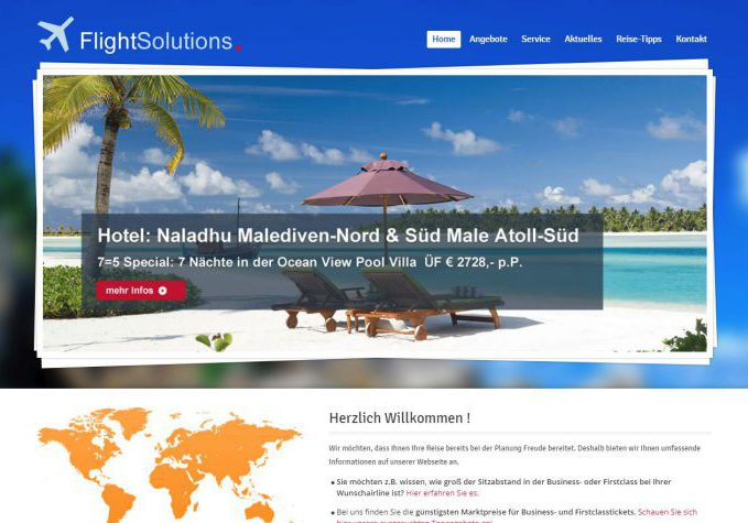 flightsolutions-1