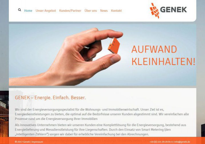 genek-1