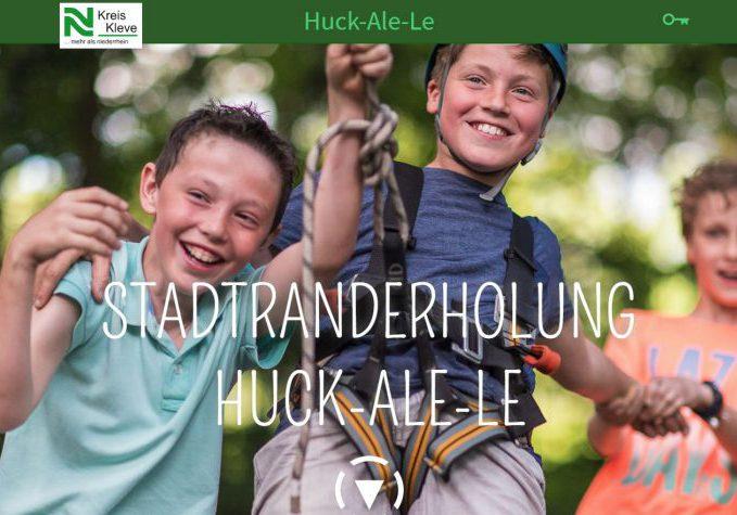 huckalele-2