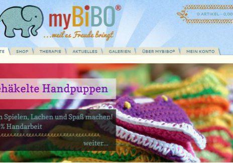 mybibo-header