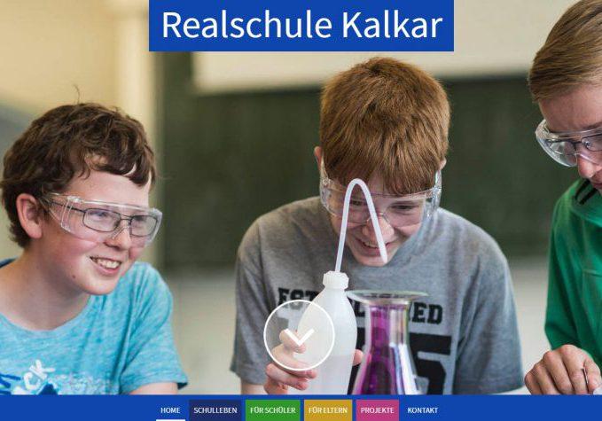 rs-kalkar-1
